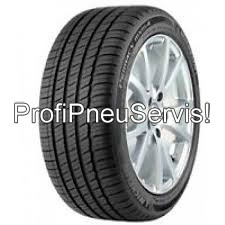 MICHELIN 185/65R15 88T Primacy 4