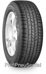 CONTINENTAL 195/70R16 94H ContiCrossContact Winter