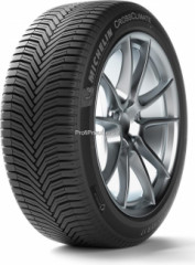 MICHELIN 175/65R14 86H Crossclimate +