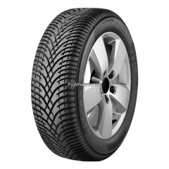 BF GOODRICH 185/65R14 86T G-Force Winter 2