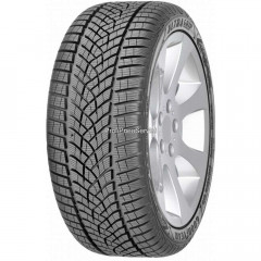 GOODYEAR 255/55R18 109H    UltraGrip Performance SUV