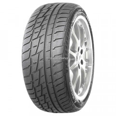 MATADOR 185/60R15 84T MP92 Sibir Snow