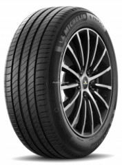 MICHELIN 185/65R15 88T E Primacy