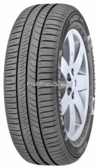 MICHELIN 175/65R14 82H Energy Saver +