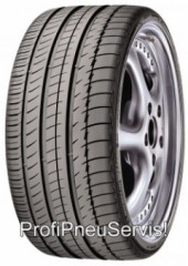 MICHELIN 245/30R20 90Y Pilot Sport PS2