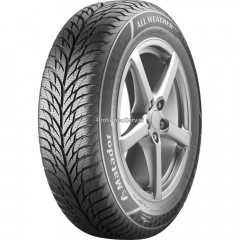 MATADOR 155/70R13 75T MP62 All Weather Evo