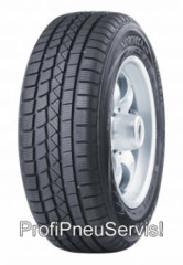 MATADOR 235/70R16 105H MP91 Nordicca 4X4